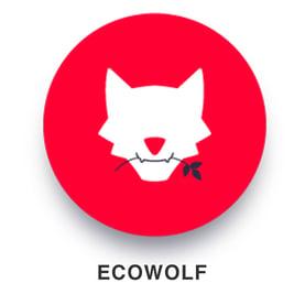EN01-carre-ecowolf