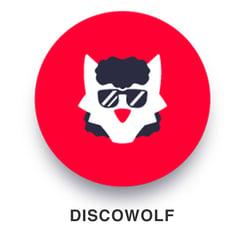EN02-carre-discowolf
