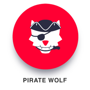 EN05-carre-piratewolf