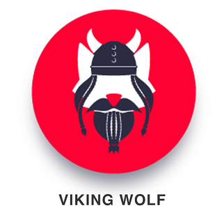 EN06-carre-vikingwolf