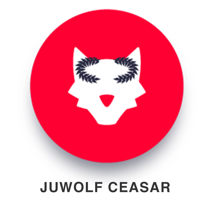EN07-carre-juwolfceasar