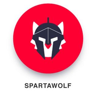 EN08-carre--spartawolf