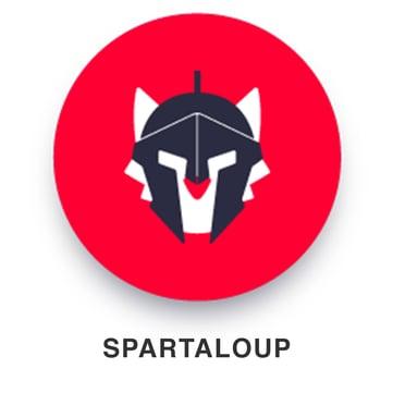 FR07-carre-spartaloup