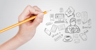 Gamification, expérience utilisateur, télétravail, cohésion d'équipe