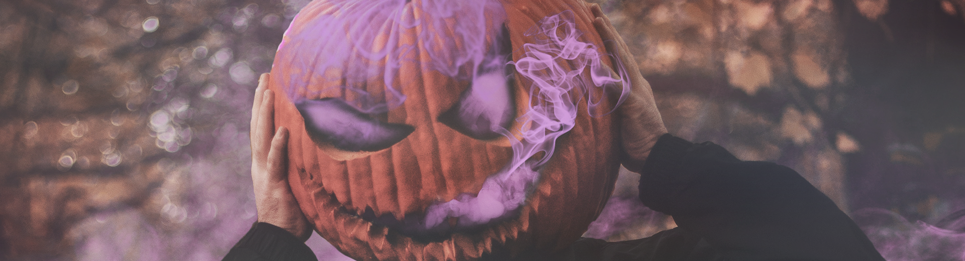 Halloween couverture.png
