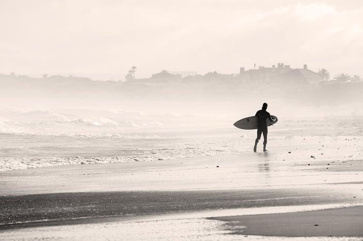 beach-1853549_960_720