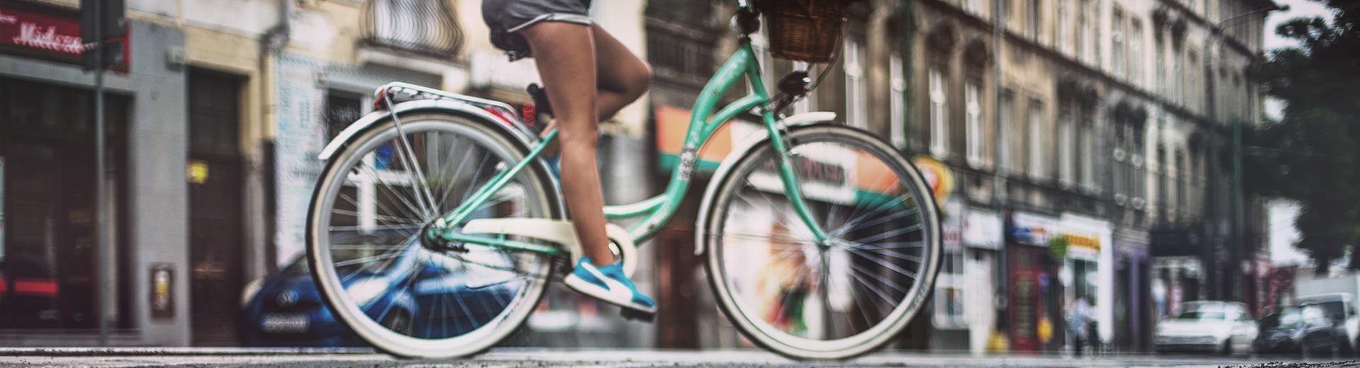 couverture équipement cyclisme.png