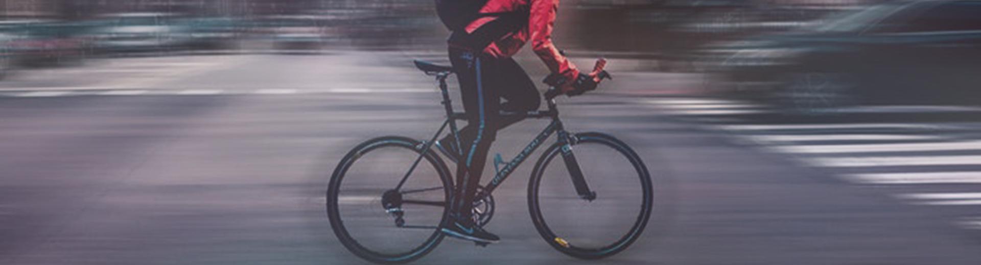 couverture équipement vélo.png
