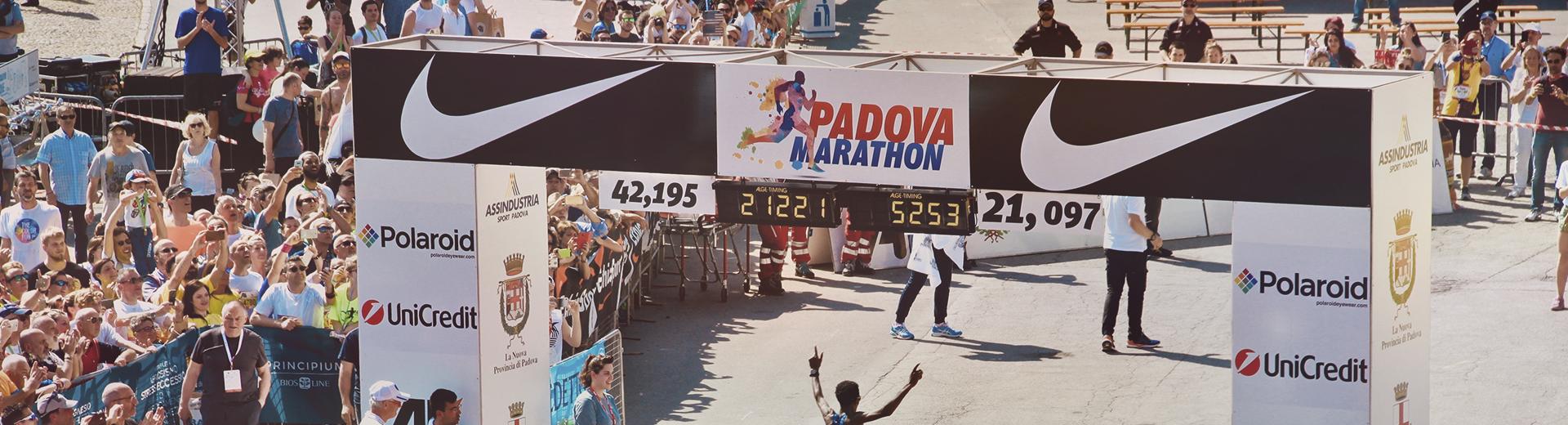 histoire marathon.png