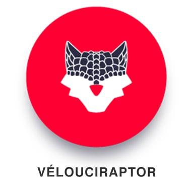 insta-medaille-velouciraptor-V3