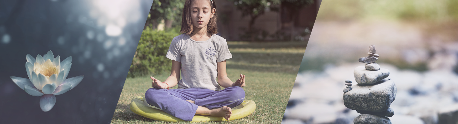 meditation 3 couv