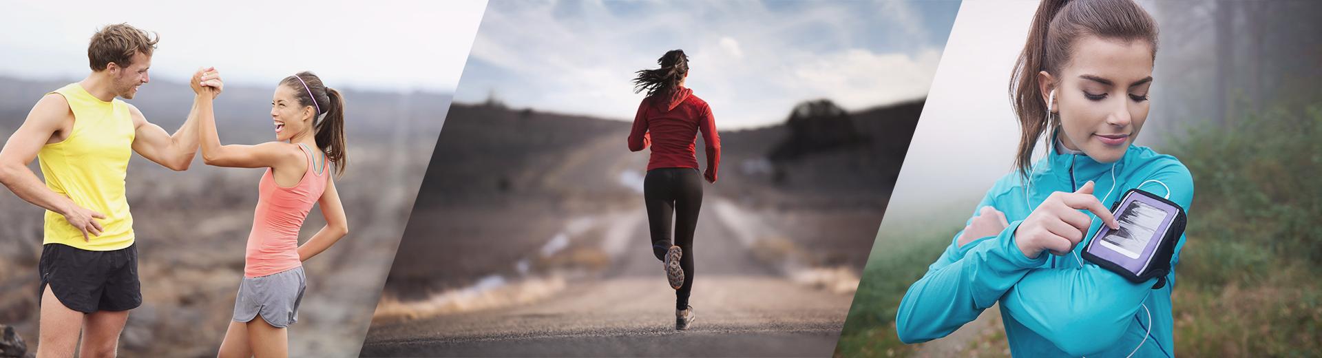 runningtraining