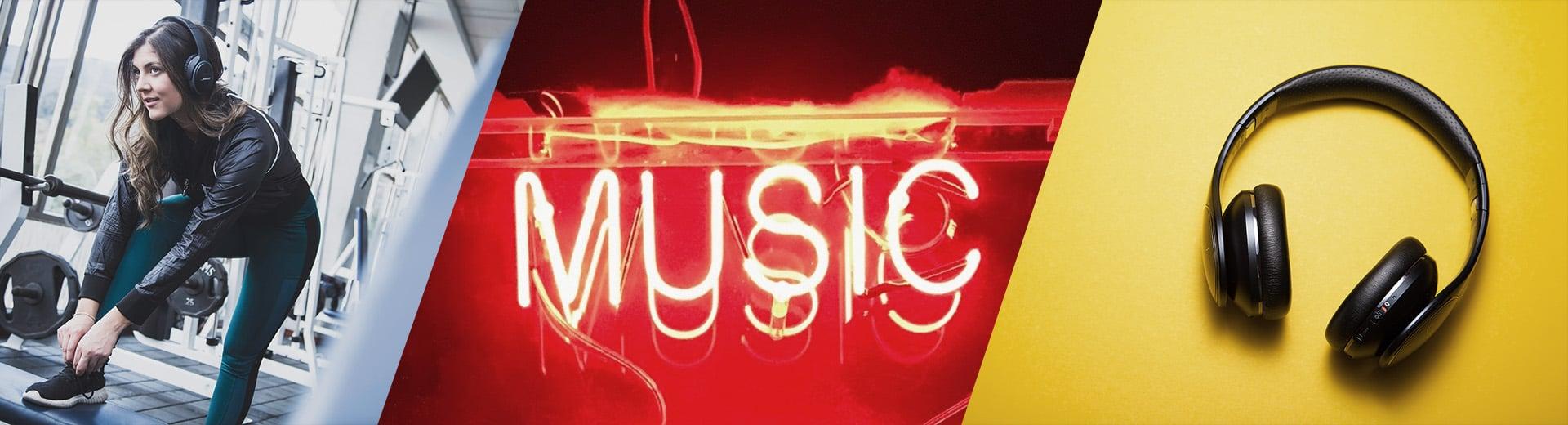 sport+music-1