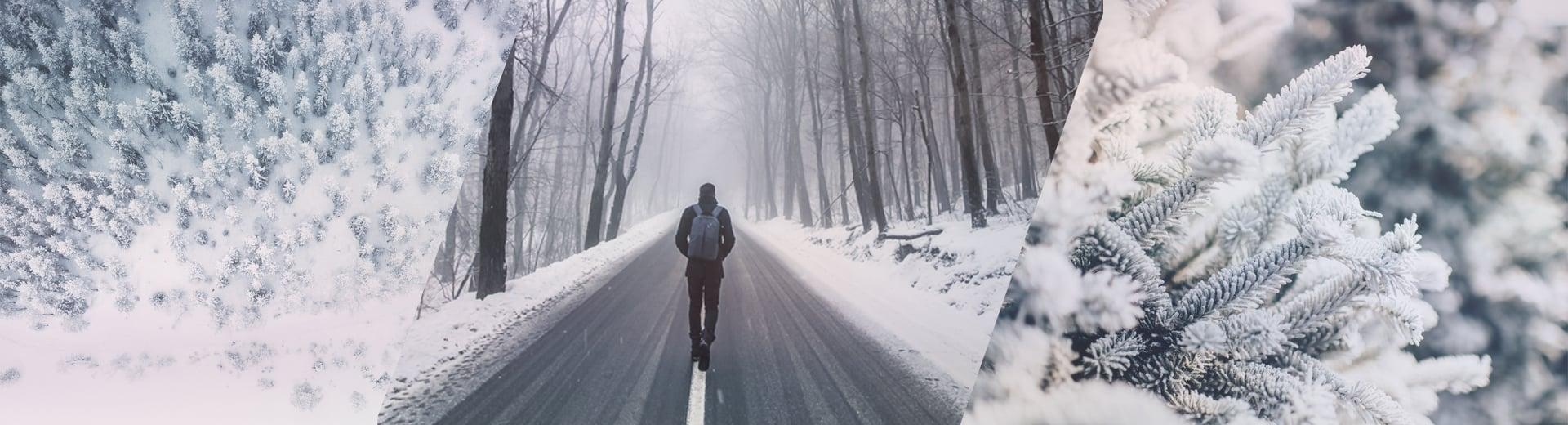 winterrunning+filtre