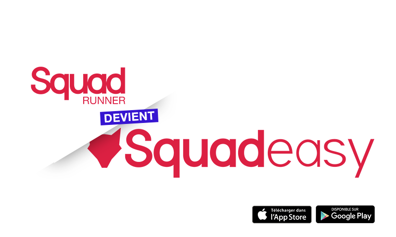 SquadRunner to Squadeasy-1