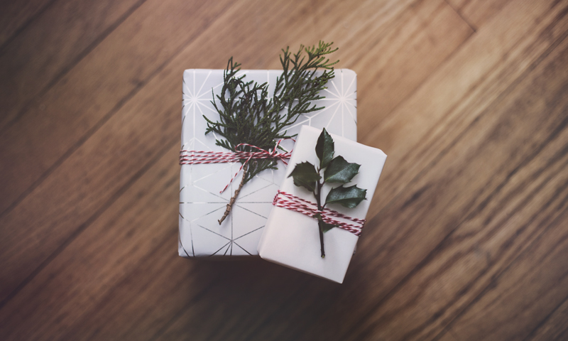 cadeau noel 2
