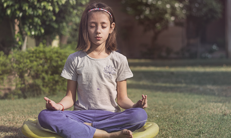 meditation 1 vignette-1