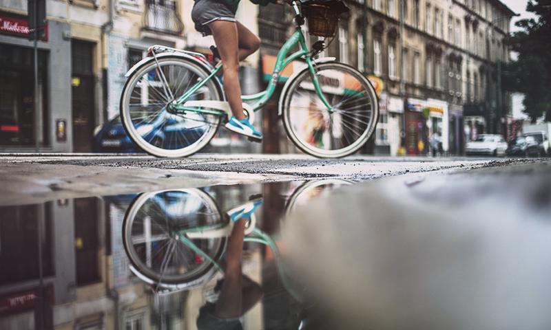vignette équipement cyclisme