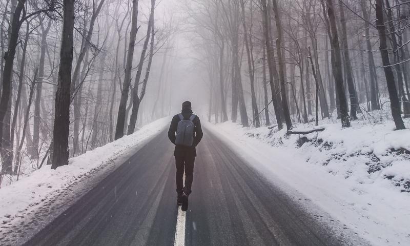 winterrunning2